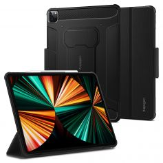 """iPad Pro 12.9"""" (2021) Case Rugged Armor Pro ONLY for iPad Pro 12.9"""" 2021"""
