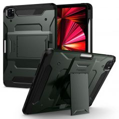 """iPad Pro 11"""" (2021 / 2020 / 2018) Case Tough Armor Pro ONLY for iPad Pro 11"""" 2021/2020/2018"""