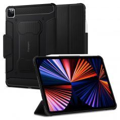 """iPad Pro 11"""" (2021 / 2020 / 2018) Case Rugged Armor Pro ONLY for iPad Pro 11"""" 2021/2020/2018"""