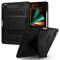 """iPad Pro 12.9"""" (2021) Case Tough Armor Pro ONLY for iPad Pro 12.9"""" 2021"""