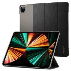 """iPad Pro 12.9"""" (2021) Case Liquid Air Folio"""