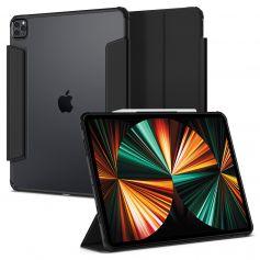 "iPad Pro 12.9"" (2021) Case Ultra Hybrid Pro ONLY for iPad Pro 12.9"" 2021"