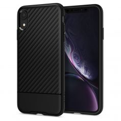 iPhone XR Case Core Armor