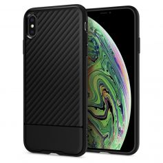 iPhone XS / X Case Core Armor
