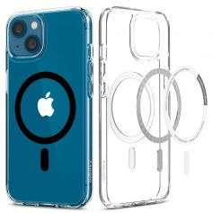 iPhone 13 Case Ultra Hybrid MagSafe