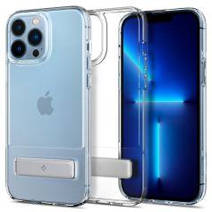 iPhone 13 Pro Max Case Slim Armor Essential S