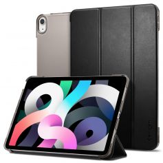 "iPad Air 10.9"" (2020) Case Smart Fold"