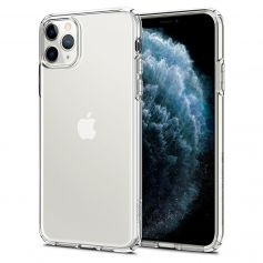 iPhone 11 Pro Case Crystal Flex