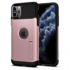 iPhone 11 Pro Max Case Slim Armor