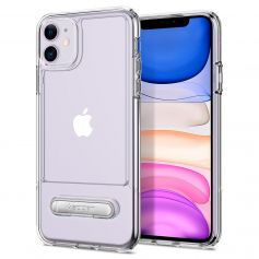 iPhone 11 Case Slim Armor Essential S
