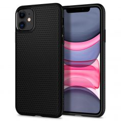iPhone 11 Case Liquid Air