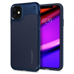 iPhone 11 Case Hybrid NX (Extra PC Frame)