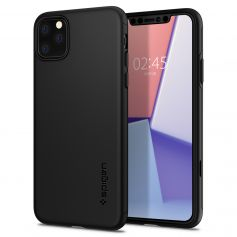 iPhone 11 Pro Max Case Thin Fit Classic