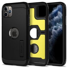 iPhone 11 Pro Case Tough Armor XP [Double Shockproof]