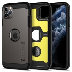 iPhone 11 Pro Max Case Tough Armor XP [Double Shockproof]