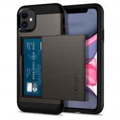 iPhone 11 Case Slim Armor CS