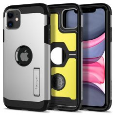 iPhone 11 Case Tough Armor XP [Double Shockproof]
