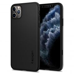 iPhone 11 Pro Case Thin Fit Classic