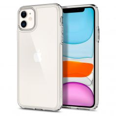iPhone 11 Case Ultra Hybrid