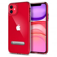iPhone 11 Case Ultra Hybrid S