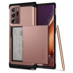 Samsung Galaxy Note 20 Ultra Case Slim Armor CS