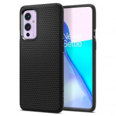 OnePlus 9 Case Liquid Air