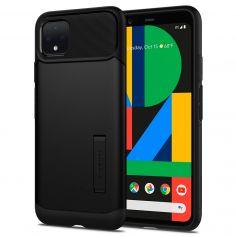 Google Pixel 4 Case Slim Armor