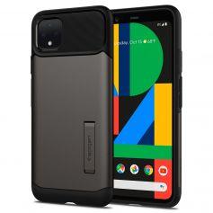 Google Pixel 4 XL Case Slim Armor