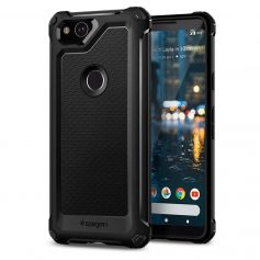 Google Pixel 2 Case Rugged Armor Extra