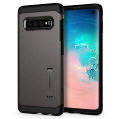 Galaxy S10 Case Tough Armor