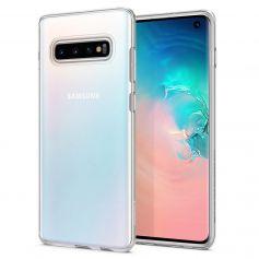 Galaxy S10 Case Liquid Crystal