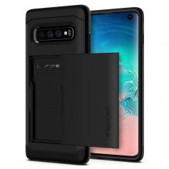 Galaxy S10 Case Slim Armor CS