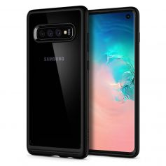 Galaxy S10 Case Ultra Hybrid