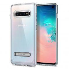 Galaxy S10 Case Ultra Hybrid S