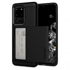 Samsung Galaxy S20 Ultra Case Slim Armor CS