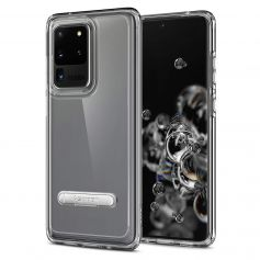 Samsung Galaxy S20 Ultra Case Ultra Hybrid S