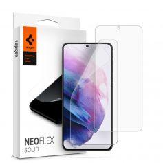 Samsung Galaxy S21 Neo Flex HD Screen Protector (Front 2pcs)