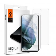 Samsung Galaxy S21+ Neo Flex HD Screen Protector (Front 2pcs)