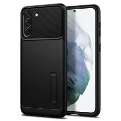 Samsung Galaxy S21+ Case S21 Plus Case Slim Armor