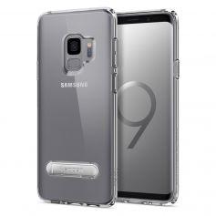 Galaxy S9 Case Ultra Hybrid S