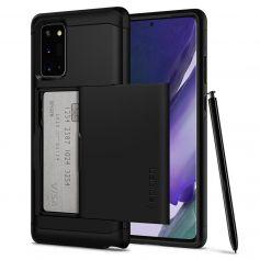 Samsung Galaxy Note 20 Case Slim Armor CS