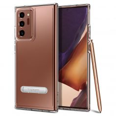 Samsung Galaxy Note 20 Ultra Case Ultra Hybrid S