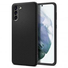 Samsung Galaxy S21+ Case S21 Plus Case Liquid Air