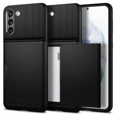 Samsung Galaxy S21+ Case S21 Plus Case Slim Armor CS