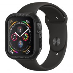 Apple Watch Series 5 / 4 (44mm) Case Rugged Armor