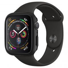 Apple Watch Series 5 / 4 (44mm) Case Thin Fit