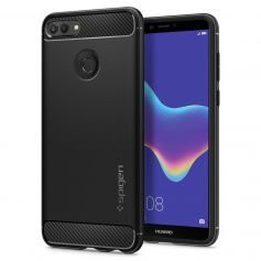 Huawei Y9 (2018) / Enjoy 8 Plus Case Rugged Armor