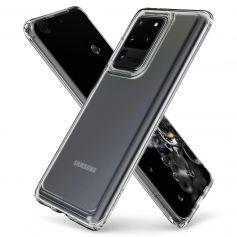 Samsung Galaxy S20 Ultra Case Ultra Hybrid