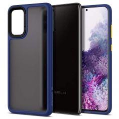 Ciel By CYRILL Samsung Galaxy S20 Plus Case Spigen Color Brick