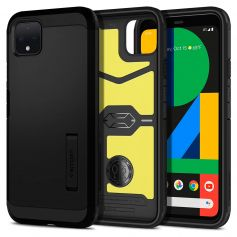 Google Pixel 4 XL Case Tough Armor